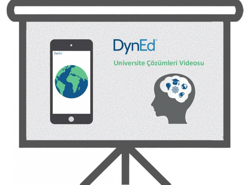 TR-20aa---DynEd-University-Solutions-Video