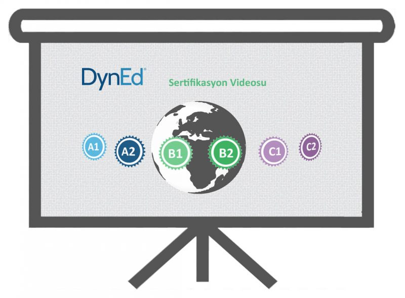 TR-24d---DynEd-Certification-Video